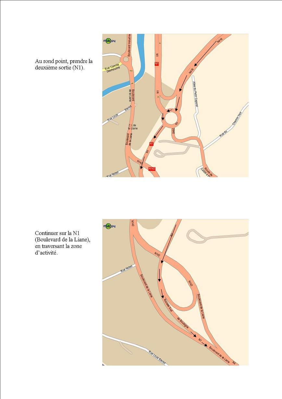 itinéraire4