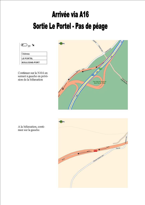 itinéraire3