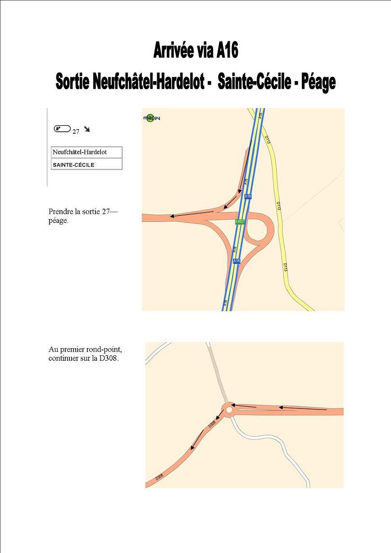 itinéraire1