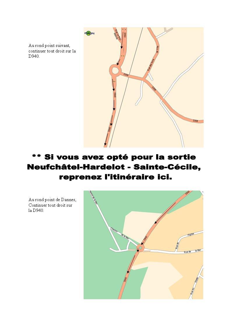 itinéraire7
