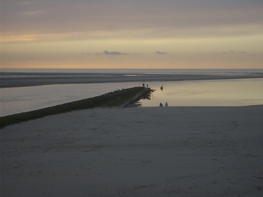 location_vacances_Pas-de-Calais