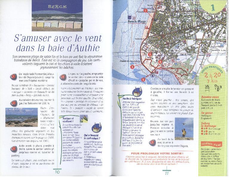 _locationsuivi