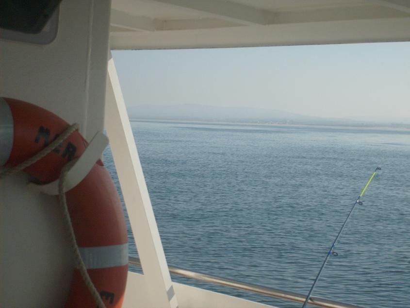 location_vacances_pêche