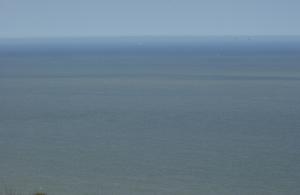 Cap blanc nez, Cap gris Nez, Escales, Mont Hubert, location, vacances, weekend, midweek, nuit, last minute, maison, vacances, gîte, côte d'Opale, Pas-de-Calais, Sainte Cécile