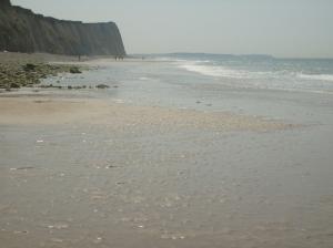 Cap Blanc Nez, Escalles, location, vacanres, weekend, midweek, nuitée, Sainte Cécile plage, Pas-de-Calais, Côte d'Opale, surfcasting , pêche