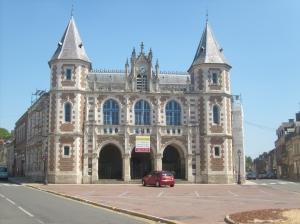 Auxi le Château, Authie, Pas-de-Calais, côte d'opale, location, vacances, maison, gîte, appartement, weekend, midweek, semaine, last minute, promotion