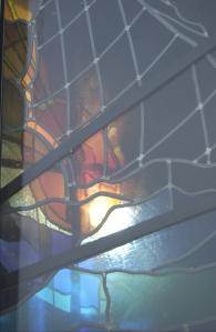 Boulogne sur Mer, calvaire des marins, Poudrière, baraque de l'empereur, tour d'odre, falaise, location, vacances, Pas-de-Calais, Côte d'Opale, maison, gîte, appartement, weekend, midweek, semaine, last minute