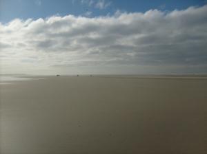 Sainte Cécile plage, location, vacances, Pas-de-Calais, Côte d'Opale, maison, gîte, appartement, weekend, midweek, semaine, last minute