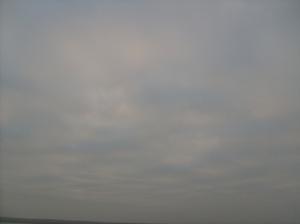 Berck-sur-Mer, Authie, Baie, Calvaire, Marins, mouettes, Bénabar,location, vacances, Pas-de-Calais, Côte d'Opale, maison, gîte, appartement, weekend, midweek, semaine, last minute