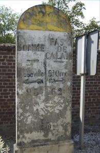 Le Boisle, Somme, Labroye, Authie, location, vacances, Pas-de-Calais, Côte d'Opale, maison, gîte, appartement, weekend, midweek, semaine, last minute
