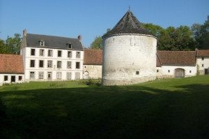 Montcavrel, château,location, vacances, Pas-de-Calais, Côte d'Opale, maison, gîte, appartement, weekend, midweek, semaine, last minute