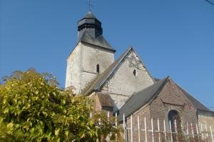 Bernieulles église ext.JPG