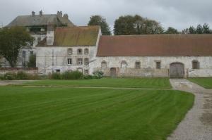 Château, Rosamel, Frencq, location, vacances, Pas-de-Calais, Côte d'Opale, maison, gîte, appartement, weekend, midweek, semaine, last minute