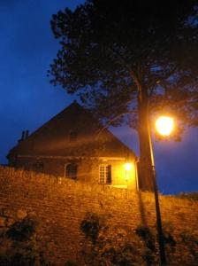 Montreuil, vikings, 62170, location, vacances, Pas-de-Calais, Côte d'Opale, maison, gîte, appartement, weekend, midweek, semaine, last minute