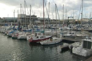 location, vacances, Pas-de-Calais, Côte d'Opale, maison, gîte, appartement, weekend, midweek, Boulogne-sur-Mer, port de plaisance, port de pêche, quai,semaine, last minute