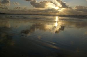 location, vacances, Pas-de-Calais, Côte d'Opale, maison, gîte, appartement, weekend, midweek, semaine, Dernière minute, wimereux, plage nord, last minute