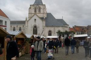 location, vacances, Marché de Noël, Ardres, Pas-de-Calais, Côte d'Opale, maison, gîte, appartement, weekend, midweek, semaine, last minute