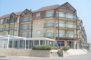 Sainte Cécile, restaurant, Brasserie, Le Marina, location, vacances, weekend, côte d'opale, Pas-de-Calais