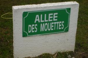 location, vacances, Pas-de-Calais, Côte d'Opale, maison, gîte, appartement, weekend, midweek, nom de rues, val des sablons, semaine, last minute
