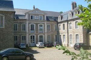 location, vacances, Pas-de-Calais, Côte d'Opale, maison, gîte, appartement, weekend, midweek, semaine, last minute