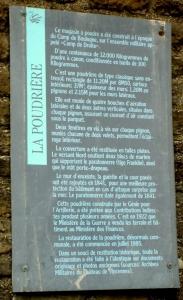 location, vacances, Pas-de-Calais, Côte d'Opale, maison, gîte, appartement, weekend, midweek, Boulogne-sur-Mer, Falaise, Poudrière,semaine, last minute