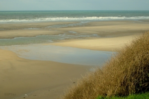 location, vacances, Pas-de-Calais, Côte d'Opale, maison, gîte, appartement, weekend, midweek, semaine, Equihen, crevasse, erosion,  last minute