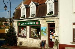 location, vacances, Pas-de-Calais, Côte d'Opale, maison, gîte, appartement, weekend, midweek, semaine, Tournehem-sur-la-Hem, last minute