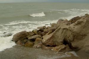 location, vacances, Pas-de-Calais, Côte d'Opale, maison, gîte, appartement, weekend, midweek, grande marée, semaine, last minute
