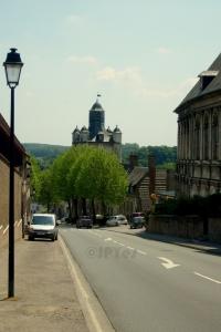 location, vacances, Pas-de-Calais, Côte d'Opale, maison, gîte, appartement, weekend, midweek, Saint Riquier, sommes,  semaine, last minute