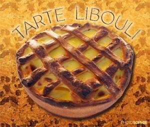 tarte-libouli-3ab16ec.jpg