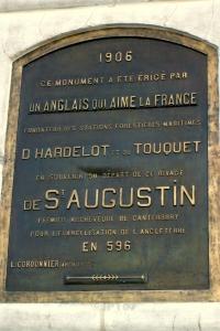 Hardelot, location, vacances, week end, weekend, Hardelot, Sainte-Cécile