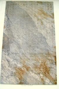 Cimetière chinois-001.JPG