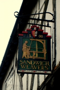 Sandwich-005.JPG