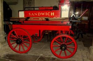 Sandwich-033.JPG