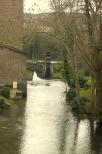 Moulin de Dannes-002.JPG