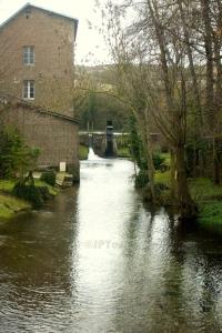 Moulin de Dannes.JPG