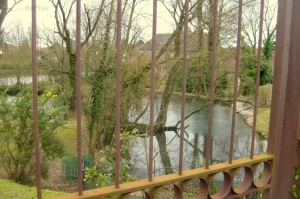 Moulin de Dannes-004.JPG
