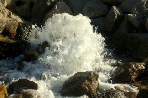 Sainte Cécile Ruisseau de Dannes-002.JPG